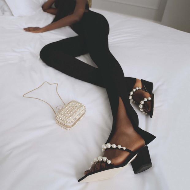 Fuente: Glamour